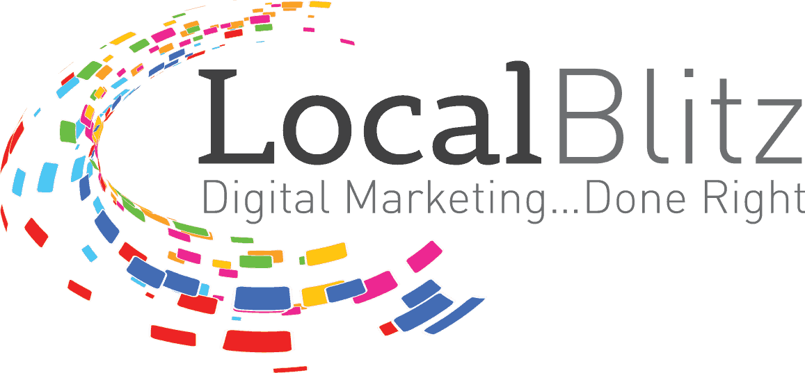Custom Digital Marketing San Diego