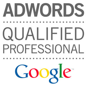 Google Adwords Management San Diego