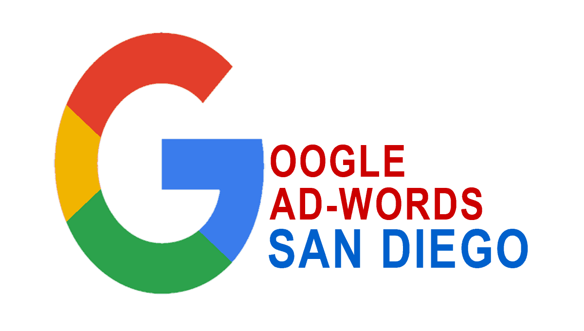 google adwords management san diego local blitz an seo and digital rh localblitz com Blitz YouTube Face Blitz in Real Life YouTube