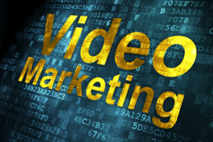 The Growth of Video Marketing in 2017