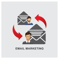 E-mail marketing in 2017