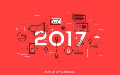 Internet Trends 2017 – Mary Meeker (Kleiner Perkins)