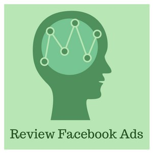 Review Facebook Ads San Diego