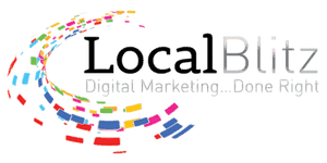 Local Blitz an SEO and Digital Marketing Agency