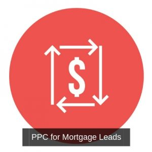 PPC for Mortgage Leads